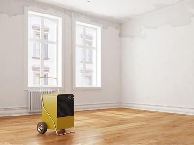 Kühlschrank Entfeuchter : Luftentfeuchter top angebote ratgeber testsieger infos